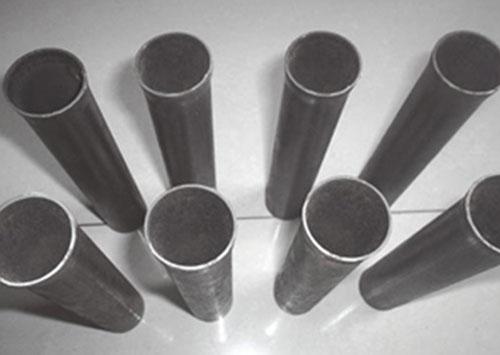 吉林防磨套管