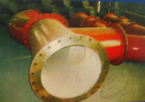 陶瓷贴片产品