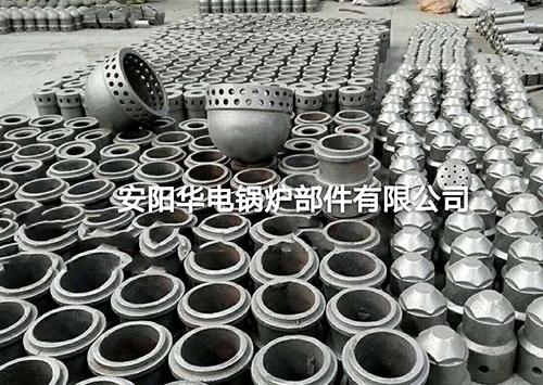 河南锅炉风帽厂家