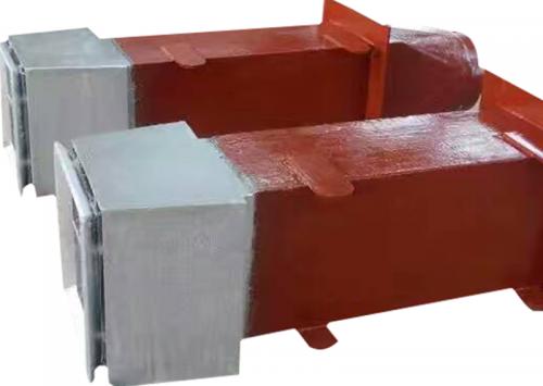 煤粉燃烧器生产厂家