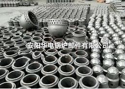 锅炉风帽生产厂家